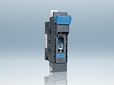 TPS Sicherungs-Lasttrenner 80 V DC