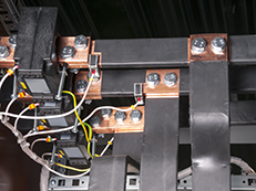 Stromwandler und Spezialwandler