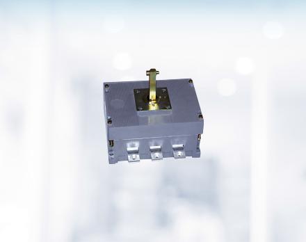 Load-Break Switch type FWA