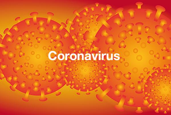 Information an unsere Kunden – Coronavirus (Covid-19)